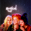 raisedinsuburbs: (hocus pocus)