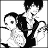 pinzutimebomb: ([10yl] fighting partners with Lambo)