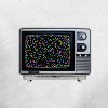 falulatonks: ([misc.] tv)