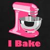 jannedoe: (baking)