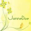 jannedoe: (jannedoe)