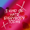 jannedoe: (hate everybody)
