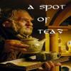 gemspegasus: (Dori spot of tea?)