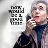 djmustangsally: (Chekov reminder -- harmony033)