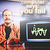 djmustangsally: (Fail -- harmony033)