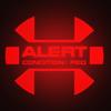 djmustangsally: (Red Alert -- harmony033)