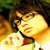 hansuke22: (kei-chan)