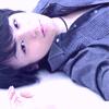 hansuke22: (hot, hsj)