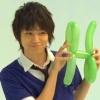 hansuke22: (inoo kei, h, jump)