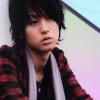 hansuke22: (inoo kei red)