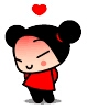 rosered32: (Pucca)