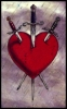 rosered32: (3of swords)