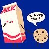rosered32: (CookieAndMilk-ILoveYou~kathy.png)