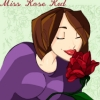 rosered32: (Big Ms. Rose Red)