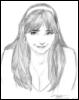 rosered32: (Francine)