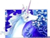 rosered32: (Last Unicorn!)
