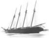 scubaninja: (shipwreck) (Default)