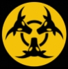 scubaninja: (anthrax)