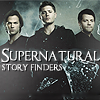 Supernatural Story Finders