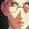 rhodanum: (yeah I'm sick)