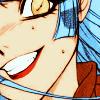 rhodanum: (smile)
