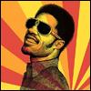 notmypresident: (Stevie Wonder)