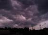 hollyquilex: (storm)
