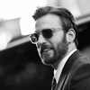 cassie_faith: (Chris: sunglasses)