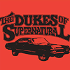 cassie_faith: (SPN: Dukes)