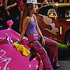 racingforpinks: (chillin out maxin relaxin all cool)