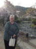 brenantrim: Yasaka Shrine Japan 2017 (mom)