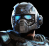 hyperion_renegade: (anthony carmine, cog, gears of war)
