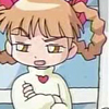 kurikocyberpink: (Kuriko is reluctantly impressed)