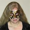 wavyarms: (Mask)