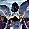 so_called_angel: (Cupid)