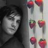 hollyquilex: (strawberry feels)