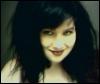 rainbowzen13: (me)
