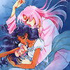lily_everhart: (utena-anthy)