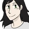 ladyporthos: (smile)