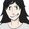 ladyporthos: (grin)