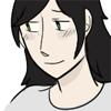 ladyporthos: (reminiscing)