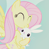 lily_everhart: (fluttershy)