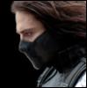 ravens_quill: (MurderWalk)