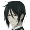 ravens_quill: (One Hell of a Butler)