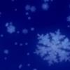 chibiskittles: (Snow)