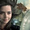 elisi: (Clara)