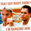 sinfulslasher: (gibbs tony banging him)