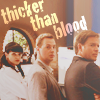 sinfulslasher: (tony abby time thicker than blood)