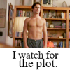 sinfulslasher: (white collar watch for plot)