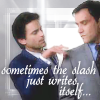 sinfulslasher: (white collar neal + peter slash writes i)